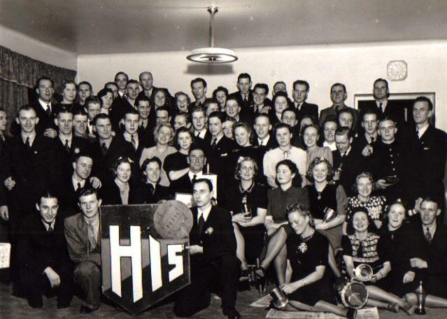 35_arjub_1941_gruppbild