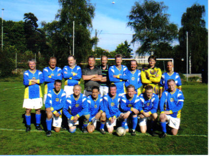 veteraner_lagbilder_2006